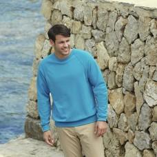 Облегченный мужской реглан под вышивку, большой выбор цветов, размеры S, M, ХL, 2XL